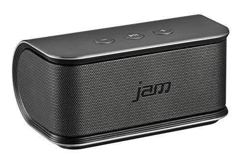 Jam Hx P560 Alloy Wireless Stereo Speaker